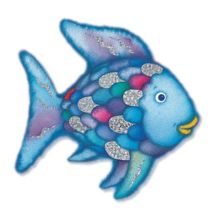 rainbow-fish.png