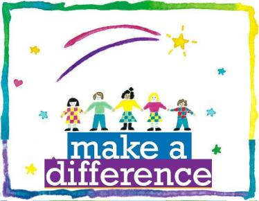 make-a-difference-for-kids