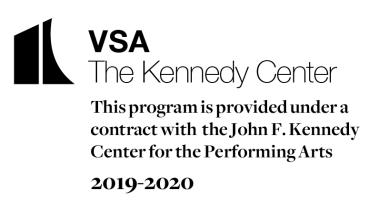 KC_VSA_Contract logo Eng bw