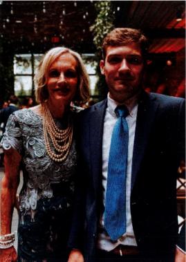 Adrian Pinto's Wedding Aug 2019